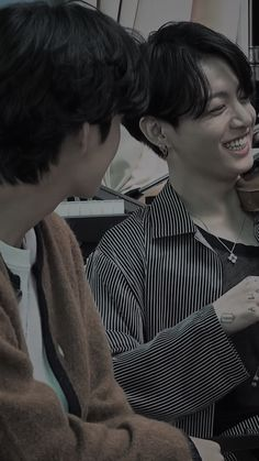 Jungkook Cute, Foto Jungkook, Foto Bts, Bts Taehyung, Bts Jimin, Taekook, Save Me Bts, Cute Words, Vkook Fanart