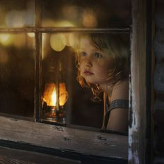 """8,902 Likes, 92 Comments - Elena Shumilova (@elena_shumilova) on Instagram: """"RIGA 26-27 August'17. Just a few spots left. See you there! The info by the link in my profile.…"""""""