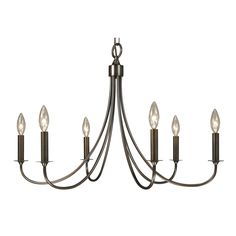Shop Wayfair for Chandeliers to match every style and budget. Enjoy Free…