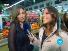 Clara de Sousa - YouTube Youtube, Vinaigrette, Barbecue, Cakes, Recipes, Youtubers, Youtube Movies