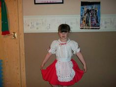 Irish Jig, Cold Shoulder Dress, Dance, Dresses, Fashion, Dancing, Vestidos, Moda, Fashion Styles