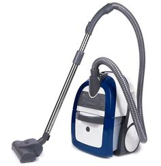 Navy blue vacuum cleaner Cleaning Tips 12 Things Only Professional Cleaners Know Household Cleaning Tips, House Cleaning Tips, Diy Cleaning Products, Cleaning Hacks, Cleaning Schedules, Cleaning Supplies, Professional Cleaners, Carpet Trends, Carpet Ideas