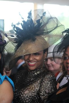 2014 Royal Ascot (Royal Enclosure, Ladies/ Gold Cup Day) Hats   Hats designed or admired by Monique Lee Millinery   www.moniqueleemillinery.com   info@moniqueleemillinery.com   for more images of beautiful hats: www.fb.com/moniqueleemillinery   © Monique Lee 2014   #MoniqueLeeMillinery #RoyalAscot #ladiesday #Millinery #Couture #Hat #Hats #fashionshow #goldcupday #royalenclosure #races #hatdesigner