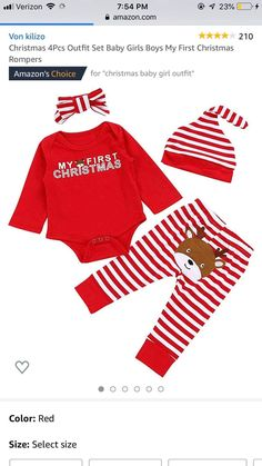 6-12 months Baby Moos UK New Cool AB//CD // AC//DC Inspired Metal Baby Romper Outfit Newborn Clothes or New Parents Gift Ideal Baby Shower ROCK N ROLL Baby Sleepsuit for Boys or Girls