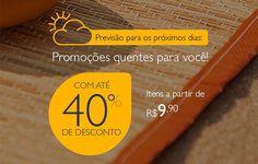 #NaturaOutletchic #muitaspromoçõesdiárias http://rede.natura.net/espaco/outletchic Cartão, boleto ou transferência bancária!