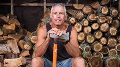 Golf Digest—The Interviews – Steve Williams: The Retired Caddie