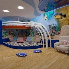 More click [.] Cool Loft Beds Nonagon Style Cool Loft Beds That Your Kids Will Love To Have Http Alwaysstayfitorg 92 Best Cool Beds For Kids Images In 2019 Bunk Beds Kid Furniture Dream Rooms, Dream Bedroom, Girls Bedroom, Bedroom Decor, Bedroom Ideas, Bed Ideas, Bedroom Designs, Loft Ideas, Bedroom Rugs