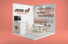 Corner Exhibition Stands Xbox : Best tradeshow booth images trade show exhibition stands range