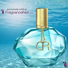 Isn't it gorgeous?! Be one of the first to get Denise Richards #perfume, exclusively sold at FragranceNet.com!  http://www.fragrancenet.com/denise-richards-perfume/womens-fragrances/wf/en_US/24041?mv_pc=Pinterest_DR-perfume_140701&utm_source=facebook&utm_medium=social&utm_campaign=Pinterest-perfume1.14