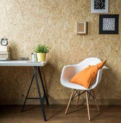 Me sientan tan bien las sillas Eames... ¡me van con todo! :) #decoracion #deco #mobiliario #silla #eames http://elmercadodemaria.com/eames/