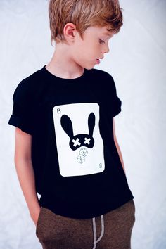 BUSY BOYS T-shirt!  t-shirt 79 pln.
