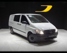 2012 MERCEDES-BENZ VITO BUS VITO 116 CDI CREWCAB , http://www.dadasmotorland.co.za/mercedes-benz-vito-bus-vito-116-cdi-crewcab-used-manual-for-sale-benoni-gauteng_vid_5940075_rf_pi.html