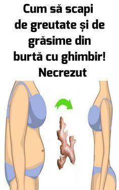 povești reale despre pierderea în greutate naturală)