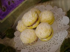 whoopi coco-citron