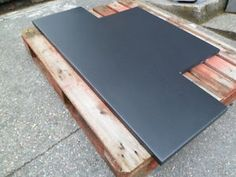 SLATE-FIREPLACE-HEARTH-made-to-measure-Italian-black-slate-fire-hearth-stone