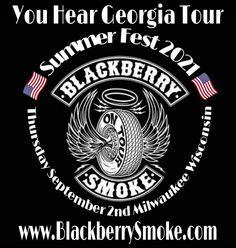 Milwaukee Wisconsin, Live Rock, Tours