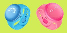 Xiaomi lanzó Mituwatch, un reloj inteligente para niños http://j.mp/1TaNE3l |  #Gadgets, #Mituwatch, #Noticias, #Tecnología, #Wearable, #Xiaomi