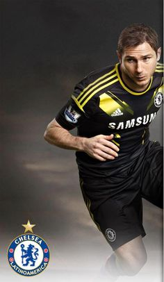 Lampard Chelsea Football, Football Team, Chelsea Fc Wallpaper, Love Affair, Captain America, Hot Guys, Legends, Pride, Soccer