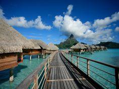 bora-bora-resort-thalasso-spa-polinesia