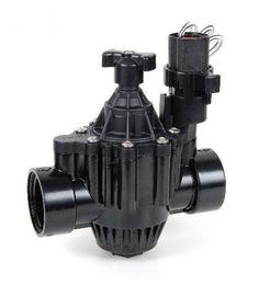 """Electrovanne FF 1/"""" Rain Bird 24 Volt Série HV   Arrosage Automatique Irrigation"""