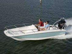New 2013 Boston Whaler Boats 170