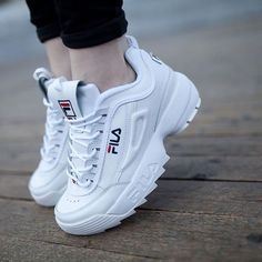 - - Women shoes Sandals Flip F. - - – – Women shoes Sandals Flip Flops – Women shoes Comfortable Casual – Women shoes Photography Fashion Source by Sneakers Mode, Casual Sneakers, Sneakers Fashion, Casual Shoes, Fashion Outfits, Reebook Shoes, Hype Shoes, Shoes Sneakers, Girls Shoes