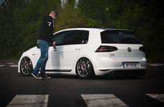 VW GOLF MK7 GTIwww.jayjoe.atSHOP: http://jayjoe.bigcartel.com