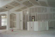 Residential 541-517-3777 | Eugene Drywall Contractor eugenedrywall.com