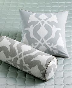 Barbara Barry Bedding, Poetical Comforter Sets - Bedding Collections - Bed & Bath - Macy's