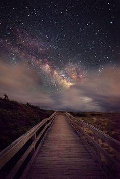 Nebula Images: http://ift.tt/20imGKa Astronomy articles:... Nebula Images: http://ift.tt/20imGKa Astronomy articles: http://ift.tt/1K6mRR4 nebula nebulae astronomy space nasa hubble space telescope kepler space telescope http://ift.tt/2anOtXh