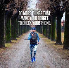 Marathon Motivation, Running Motivation, Fitness Motivation, Hiking Training, Marathon Training, Running Inspiration, Fitness Inspiration, Babe Quotes, Gym Quote