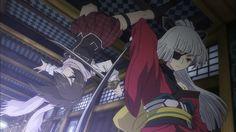 Skilled Fight - Trinity Seven ~ DarksideAnime Trinity Seven Anime, Trinity 7, Manga Cute, Warrior Queen, Childhood Friends, Dark Fantasy Art, Supernatural, Character Art, Se7en