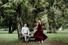 Bali pre-wedding destinationPhoto by team .official inquiry please contact :📞 inbali My Wedding Planner, Destination Wedding, Honeymoon Destinations All Inclusive, Bali Prewedding, Great Lengths, Singapore, Wedding Photography, Engagement, Bride