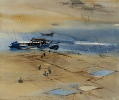 Artique   Memories of misty Myanmar   Prashant Prabhakar Prabhu