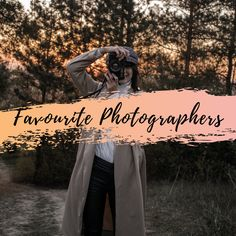 Cover for favourite photographers Great Photographers, Landscape Photographers, Cover, Movie Posters, Fictional Characters, Film Poster, Fantasy Characters, Billboard, Film Posters