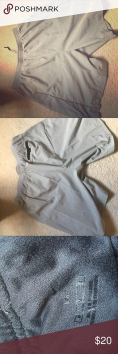 Nike dri-fit Great condition Nike Shorts Athletic