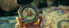 jack sparrow compass quotes - Google Search