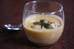All Souped Up on Pinterest   Soups, Sweet Potato Soup and Pureed Soup