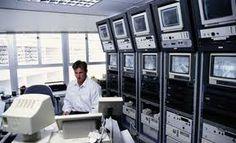 Online Homeland Security Degrees    http://www.indiaedumart.com/online-education/courses/online-home-inspector-degrees/