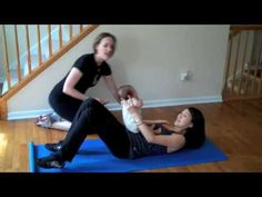 5 Strategic Tips On How To Lose Weight After Pregnancy