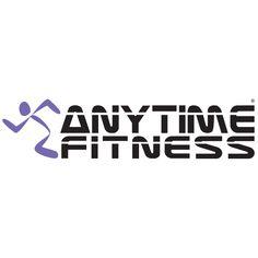 #anytimefitness #logo #fitness #exercise #club #company
