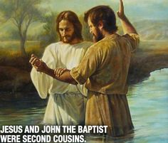 15-facts-about-jesus_1
