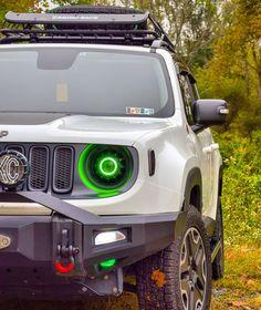 82 best jeep renegade love mine images in 2019 autos cars jeeps rh pinterest com