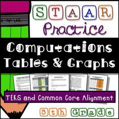 144 Best 5th Grade STAAR images in 2019   Texas teacher