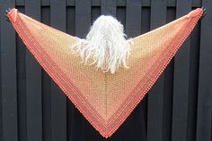Ravelry: mng's Winter Wheat
