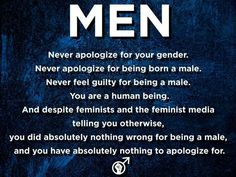 Men's Human Rights Movement