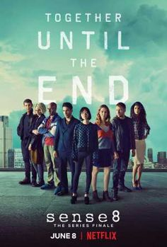 20 Best Posters Images In 2019 Tv Series Tv Shows Movies