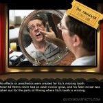 38 best shows I love images on Pinterest | Funny images ...