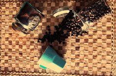 Cafetiz: Grano a grano | Cómo conservar tu café [How to preserve your coffee at home]