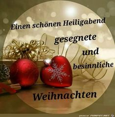 Christmas - sayings - # Sayings - Noel - Weihnachten Merry Christmas Card, Christmas Mood, Merry Christmas And Happy New Year, Christmas Quotes, Christmas Pictures, Christmas Greetings, Christmas Bulbs, Christmas Cookies, Mollie Makes